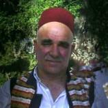 Bayamca köyünden Hacı ibrahim GEDİKOĞLU vefat etti…