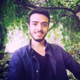 Durağanlı Genç Polis Memuru Hayatını Kaybetti, Durağan İlçesi Yasa Boğuldu….