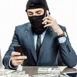 Emniyet Uyardı, Telefon Dolandırıcılarına Dikkat…