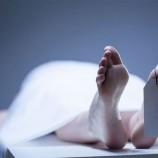 Sinop' Ve İlçelerinde En Fazla Ölüme Neden Olan Hastalık!…