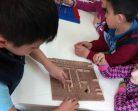 Boyabat'ta Zeka ve Akıl Oyunları Turnuvası, 17 Nisan'da Yapılacak…