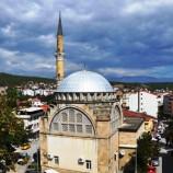 2019 – 1440 Ramazan Ayı İmsak, İftar Vakitleri ve Oruçlu Kalınan Süreler….