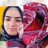 Su Birikintisine Düşen 23 Yaşındaki Genç Kız Hayatını Kaybetti…