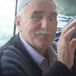 Demirci (Merhum) Hasan Kösebeyin oğlu Yaşar Kösebey Vefat Etti…