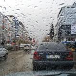 Meteoroloji'den Sinop ve İlçeleri İçin Kritik Uyarı….