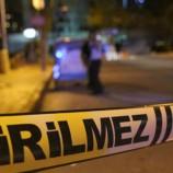 Boyabat'ta 34 Yaşındaki Genç Kız Evinde Ölü Bulundu….