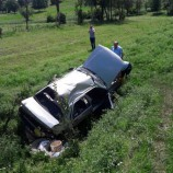Bayram Dönüşünde Feci Kaza 7 Yaralı…