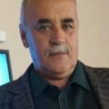 Kuzeren Köyü Muhtarı Osman Aydınlı Vefat Etti…