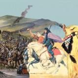 Nurettin Şenol Yazdı; Araplar, Türkler Ve Ulusalcılık…