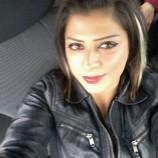 Boyabatlı Genç Kadın Hayatını Kaybetti…