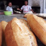 Boyabat'ta Ramazan Bayramın Nöbetçi Fırınlar Açıklandı…