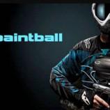 Boyabat'ta Satılık Paintball (Savaş Oyunu) Sahası, Ve Malzemeleri….