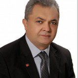 Mustafa Eker Yazdı; Boyabat'ta Turizm Üretimin Yerine Geçerse! ….