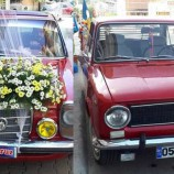 Boyabat'ta Sahibinden Satılık Ve Kiralık İki Adet Klasik Otomobil…