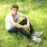 Samsundan ACI Haber ; Kazada Yaralanan Sinan Sarıçoban (14) Hayatını Kaybetti…