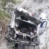 Durağan da Feci Trafik Kazası, 5 Yaralı…