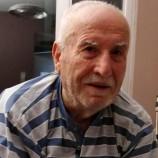 Adliyeden Emekli Satılmış NAZLI Vefat Etti…