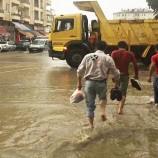 Sinop ve İlçeleri İçin Meteorolojiden Kritik Uyarı….