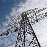 Elektrik Direğinden Düşen İşçi Yaşamını Kaybetti…