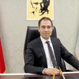 İl Sağlık Müdürü Erşahin'den, Boyabat'taki Doktora Şiddete Çok Sert Tepki ; Hiç Bir Suç Cezasız Kalmayacak…