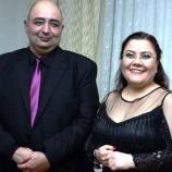 Türk ve Küçükbaş Ailelerinin Düğün Merasimi Bu Akşam Yapılıyor…