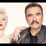 Ümit Besen&Pamela Konseri İptal Edildi, Kafalar Karıştı…