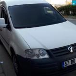 Sahibinden Acilen Satılık Polo -CADDY-SDI-Volkswagen Otomobil..