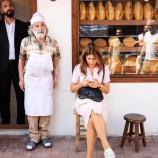 """Boyabat'ta Çekilen """"Nasipse Olur"""" Filmi 29 Kasımda Sinemalarda…"""