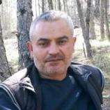 Orta Çarşı Esnaflarından Urgancı, Ali Duman Vefat Etti…