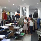 SON Dakika ; ŞOK-ŞOK- Tüm Bayan Giysi-( KOTON-MAVİ-Zühre-) Ürünlerinde % 25 İNDİRİM, Bayanlar Bu Bayramda Çok Gözde Olacaksız!!!- Gözde- 2- Sizin Seçiminiz..