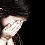 Küçük Çocukları Taciz Eden Şahıs , Ceza Evine Gönderildi…