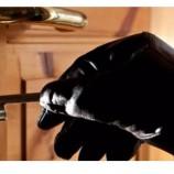 Boyabat'ta Hırsızlar Güpe Gündüz 3 Ev Soydu…