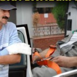 Kurban Keseyim Derken Kendini Kestiler, 43 Kişi Hastanelik Oldu…