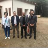 Başkanlardan Ortak Hamsilos Açıklaması..