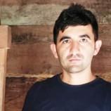 11 Gündür Kayıp Memuru, Polis Buldu…