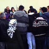 Boyabat'ta İŞKUR Üzerinden 113 Kişi Alınacak, Başvurular Başladı…