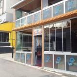 """Boyabat'ta Sahibinden Acilen Devren Satılık """"Cafe"""" (İş yeri)…"""