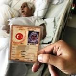 ATATÜRK Öldüğünde 30 Yaşındaydı, Gerzeli Teyze Şimdi 111 Yaşında…