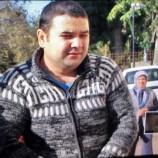 Yaşlı Ev Sahibini Bıçakla Öldüren , Kiracı Tutuklandı…