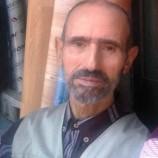 Orta Çarşı Esnaflarından Mehmet Karaağaç Vefat Etti…