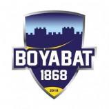 """Boyabat 1868 Spor Kulübünden FLAŞ Basın Açıklaması ; """" Yeter Artık""""…"""