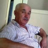 Belediyeden Emekli Ahmet Şimşek Vefat Etti…