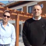 Gerze Beyaz Otelde Değişim, (Videolu Haber)…