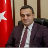 Vekil Barış Karadeniz, 21 Ekim Dünya Gazeteciler Günü mesajı….