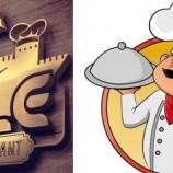 Boyabat Kale CAFe & Restoranda Deneyimli Aşçı Aranıyor….