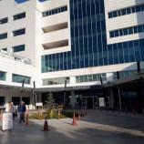 Boyabat Yeni Devlet Hastanesi Çöküyor mu?…