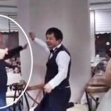 """""""Çinli Çift"""" Sinop'ta Türk Usulü Düğünle Dünya Evine Girdi…"""