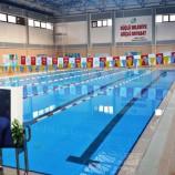 Boyabat Belediyesi Yarı Olimpik Kapalı Yüzme Havuzu, Kapılarını Engelliler İçin Ücretsiz Açıyor…