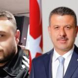 İYİ Parti Belediye Meclis Üyesi Sordu, Başkan Çakıcı Yanıtladı, Elektrik Borcu Ve Pompa Tamiri…