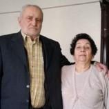 Yukarı Akpınar Köyü'nden Güler Şimşek Hanımefendi Vefat Etti…